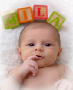 Baby Mila-16