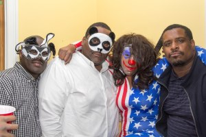 Halloween - The Group-261