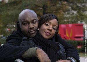 Mia & Reggie WM-49
