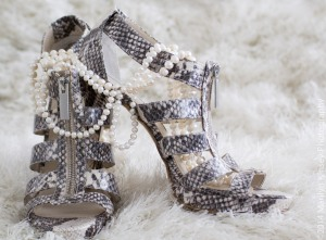 My Shoes-10