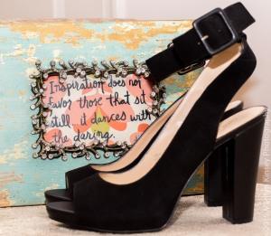 Nine West Shoes-2
