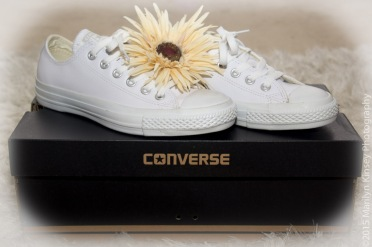 Converse-4