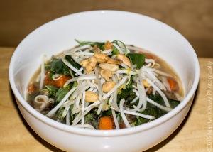 Ma'Ono Dining-4