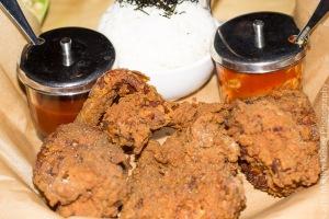 Ma'Ono Dining-8