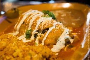 Moctezuma Mexican Restaurant-2