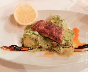 Panache Dinner-29