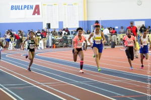 Track Meet-30