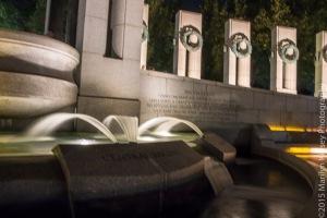 Monuments-11