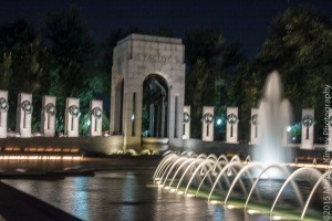 Monuments-19