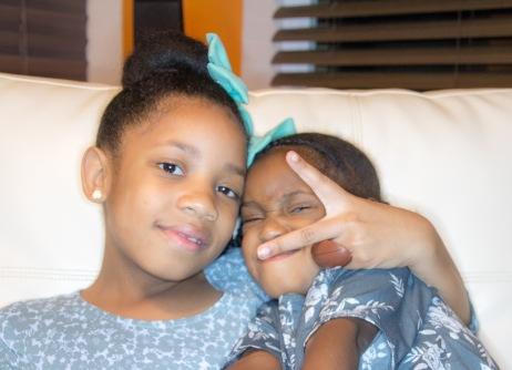 Sisters-12