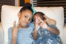 Sisters-14