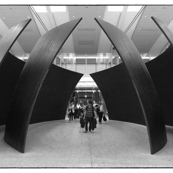 Toronto Airport-9
