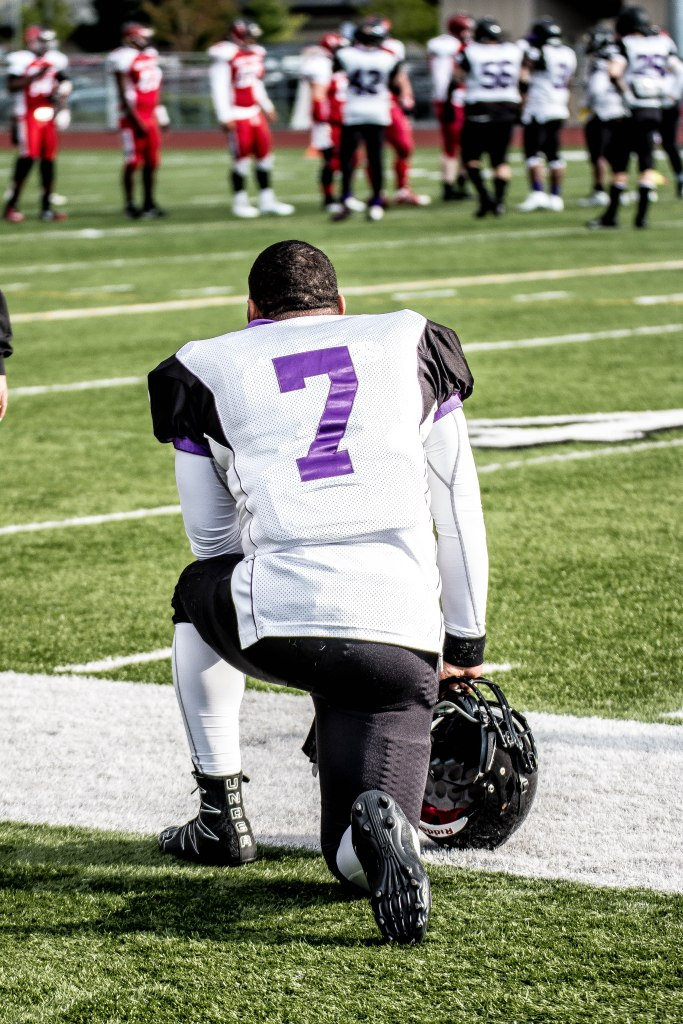 Ravens Football-10