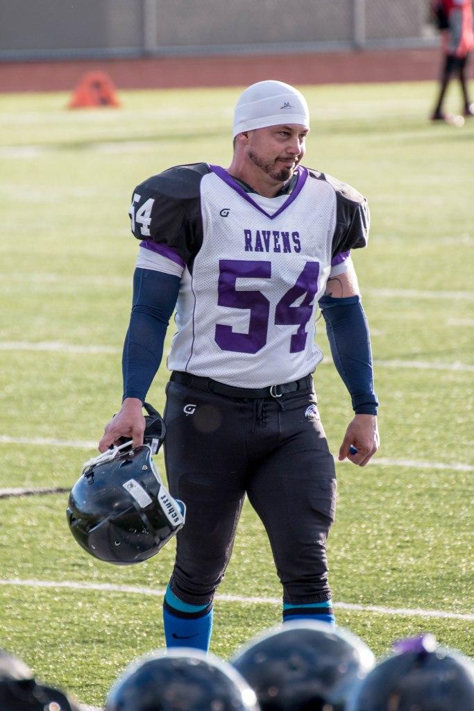 Ravens Football-22