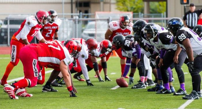 Ravens Football-6