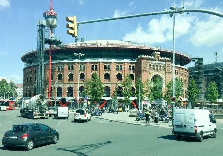 Spain Arena-11